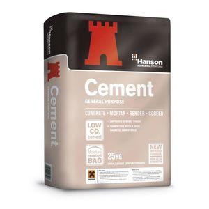 hanson-general-purpose-cement-25kg-paper.jpg