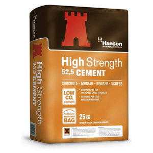 hanson-high-strength-52-5-cement-25kg-paper