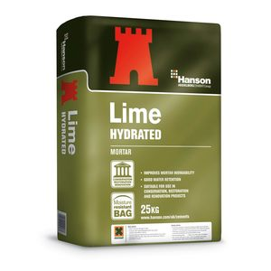 hanson-hydrated-lime-25kg