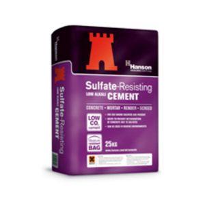 hanson-sulphate-resisting-cement-25kg.jpg