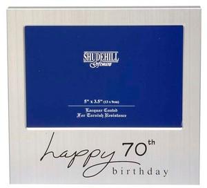happy-70th-birthday-frame-5x3-ref-72270.jpg