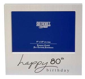 happy-80th-birthday-frame-5x3-ref-72280.jpg