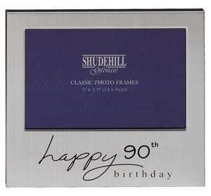 happy-90th-birthday-frame-5x3-ref-72290.jpg