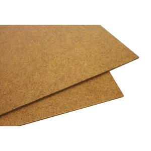 hardboard-2440x1220x3.0mm-fsc-eucalyptus-f