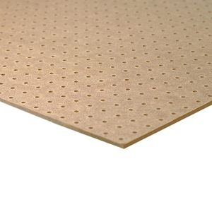 hardboard-perforated-2440x1220-x3.2mm.jpg