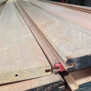 hardwood-12.5x100mm-ptgvj-.jpg