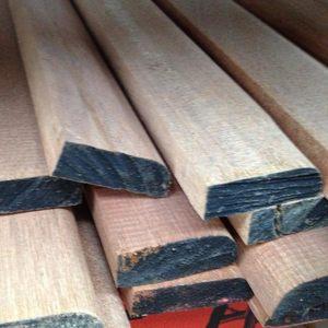hardwood-19x50mm-pencil-round-architrave-.jpg