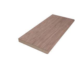 hardwood-25x100mm-cillboard.jpg