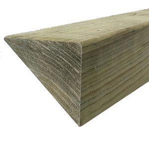 hardwood-41x10mm-fillet-.jpg