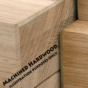 hardwood-63x100mm-square-door-frame