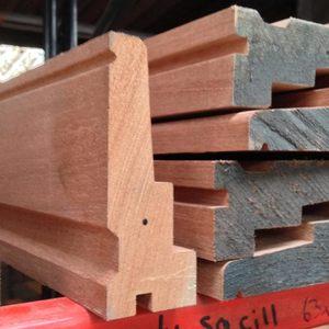 hardwood-63x150mm-square-cill-.jpg