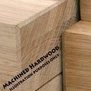 hardwood-63x75mm-square-mullion