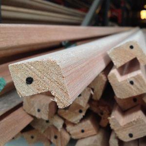 hardwood-7-8-wedge-bead.jpg