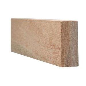 hardwood-7x45mm-lipping-chester-joinery.jpg