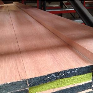 hardwood-par-25x150mm