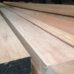 hardwood-par-50x100mm