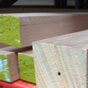 hardwood-par-63x75mm