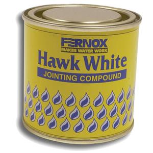 hawk-white-200g-61320