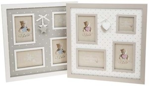 hearts-stars-collage-frame-66365.jpg
