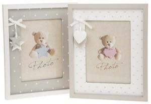 hearts-stars-frame-5x7-66363.jpg