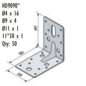 heavy-duty-angle-bracket-90-x-90-x-59mm-ref-hd9090rt