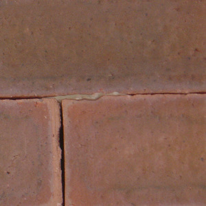 heritage-smooth-common-brick-65mm-452no-per-pack-