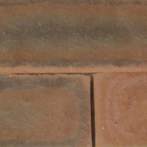heritage-smooth-common-brick-73mm-416no-per-pack-