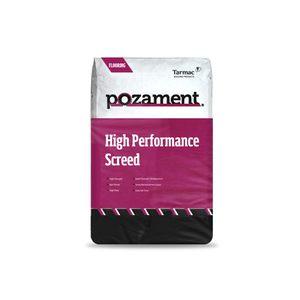 hi-performance-portland-cement-5kg-bag-kcta1543l.jpg