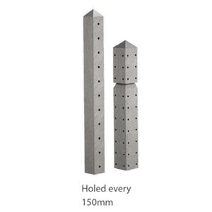 holed-concrete-post-9ft-uni275igc