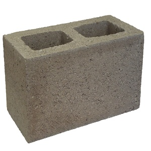 hollow-dense-block-215mm-7.3n-mm2.jpg