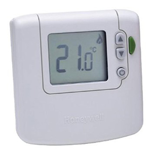 honeywell-dt90e-wired-digital-stat-ref-311982