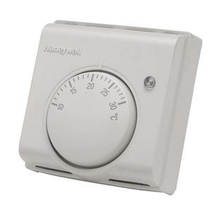 honeywell-room-stat-t6360b1028-ref-301521