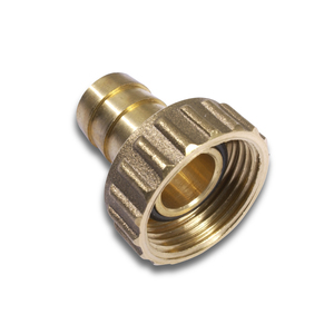 hose-union-brass-1.2-nut-tail-14005.jpg