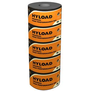 hyload-original-150mmx20mtr-315150