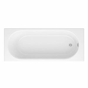 ideal-standard-richmond-bath-1700x700mm-s160301-2