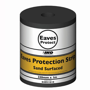 iko-eaves-protection-strip-330ml-x-16mtr-roll-ref-4051610