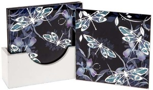 indigo-dragonfly-coaster-set-65067.jpg