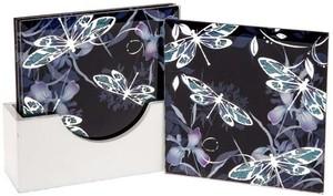indigo-dragonfly-coaster-set-65067.jpg
