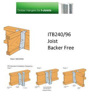 itb240-96-joist-backer-free.jpg