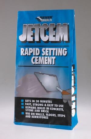 jetcem-rapid-set-cement-6kg-ref-jetcem6.jpg