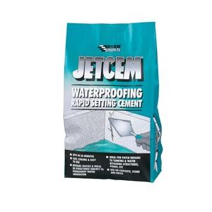 jetcem-waterproof-rapid-set-cement-3kg-ref-jetwat3.jpg
