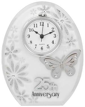 joe-davies-butterfly-anniv-clock-25-yrs-ref-55110.jpg