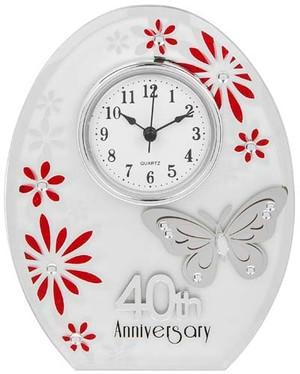 joe-davies-butterfly-anniv-clock-40-yrs-ref-55111.jpg