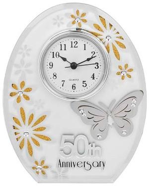 joe-davies-butterfly-anniv-clock-50-yrs-ref-55112.jpg
