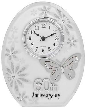 joe-davies-butterfly-anniv-clock-60-yrs-ref-55113.jpg