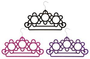joe-davies-equilibrium-3-flowers-scrf-hng-ref-64971.jpg