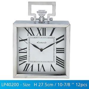 joe-davies-giant-pocket-watch-std-square-ref-lp40200.jpg