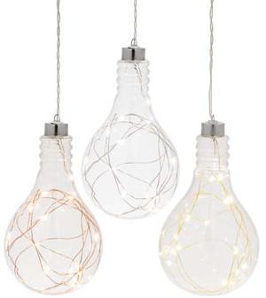 joe-davies-glass-art-led-light-bulb-clear-ref-67060.jpg