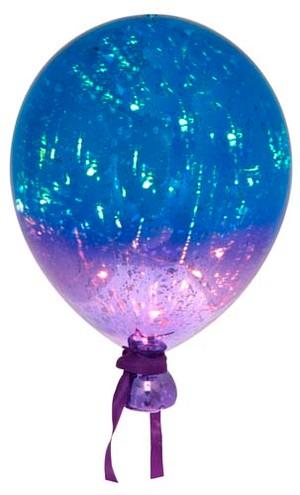 joe-davies-mercury-2t-led-bal-aqua-pur-lg-ref-272202.jpg