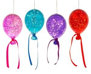 joe-davies-mercury-bright-led-balloon-med-ref-61711.jpg